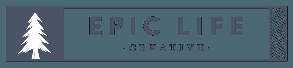 Epic Life Creative