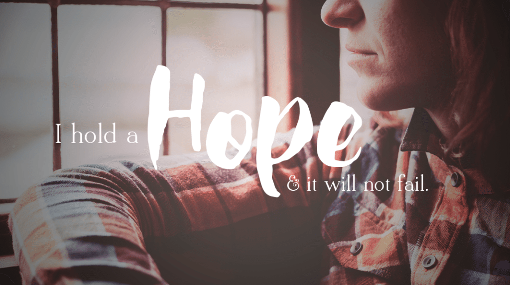 Hope epic life creative graphic design franklin tn nashville ministry church web designer sermon SEO search engine church help christian design firm dream