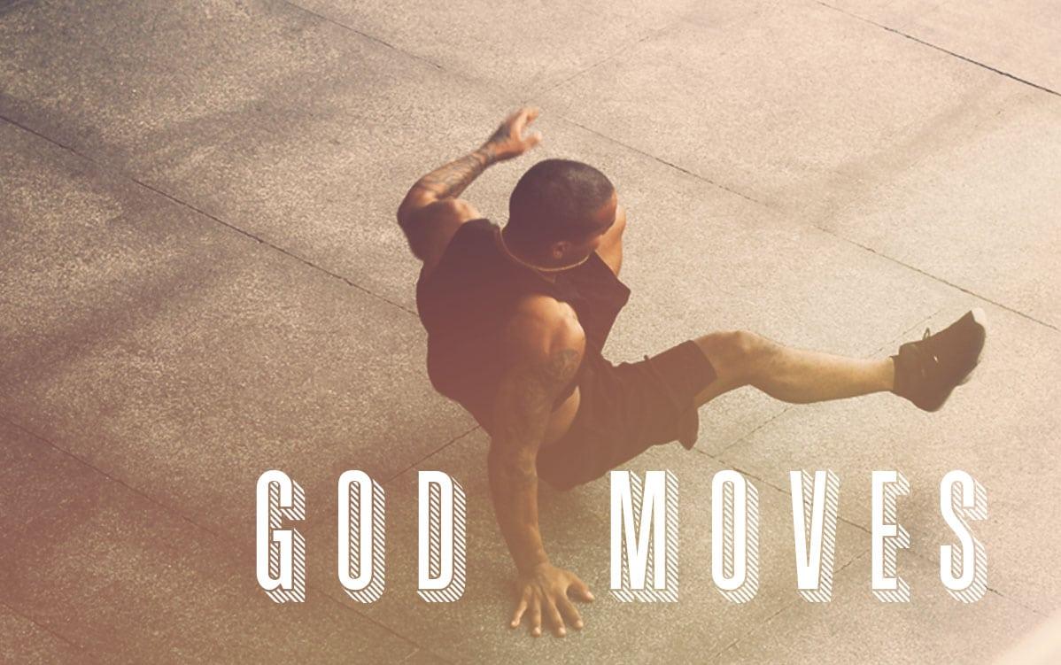 elc_blogs_god-moves3