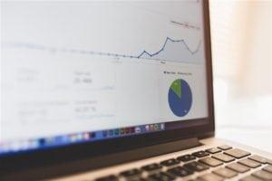 building your church's social media audience