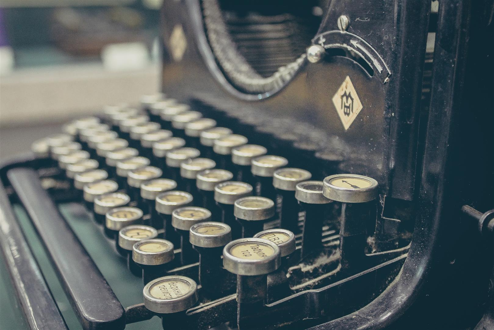 writing a great blog post