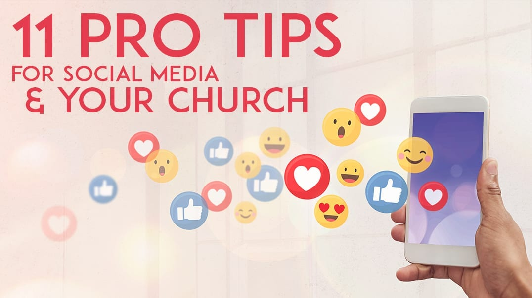 epic-life-creative-graphic-design-church-ministry-seo-social-media-11-pro-tips