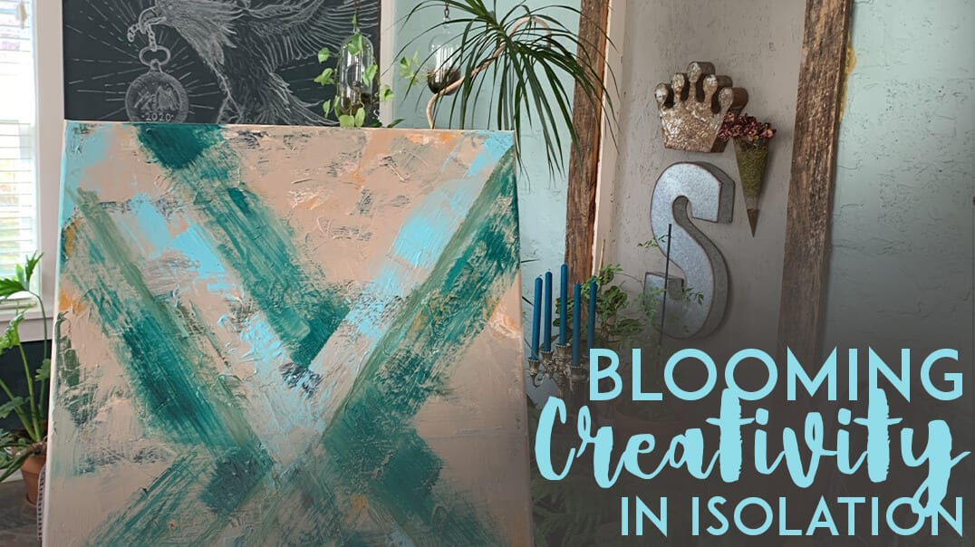 creativity in isolation Covid Blogs Digital Community social-Epic-Life-Creative-Graphic-Design-Web-Development-for-Church-Ministry-and-small-businesses